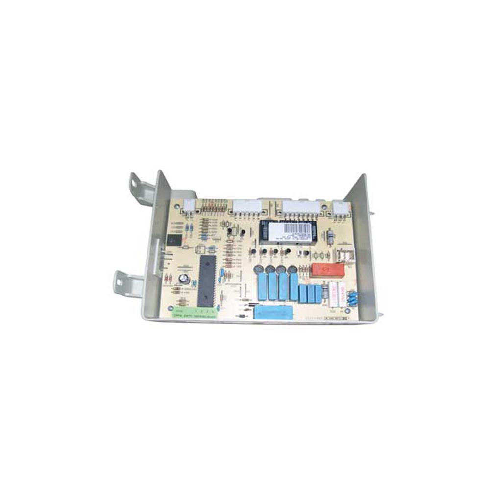 whirlpool Platine De Control Ref 461950248992 reference : 481221778217