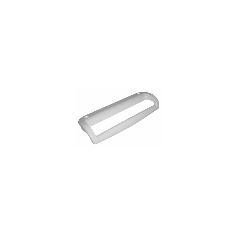 Rosieres POIGNEE PORTE REF CONG ENTRAXE 155 MM POUR REFRIGERATEUR ROSIERES - 91618629