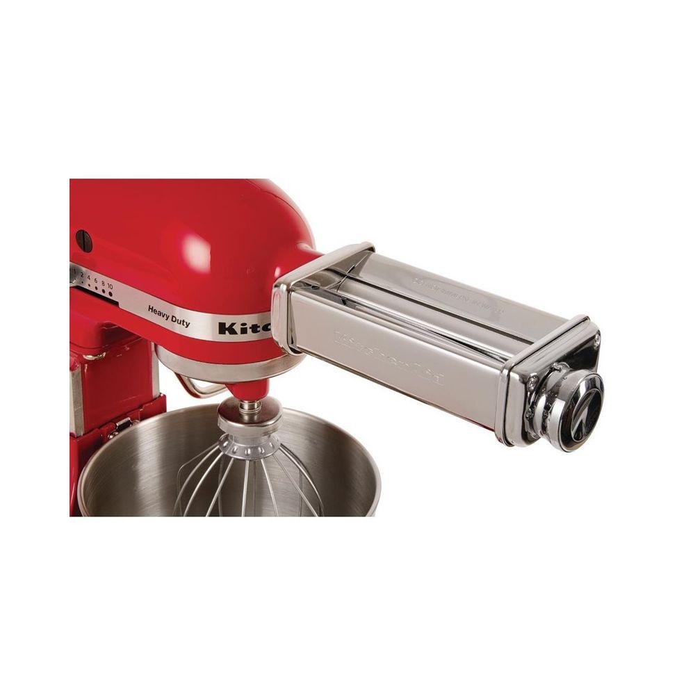 Kitchenaid Accessoire Batteur Mélangeur Professionnel CA 986 CA987 CA988 CB575 CB576 CB577 DN677 J400 J498 - Kitchenaid KPR -