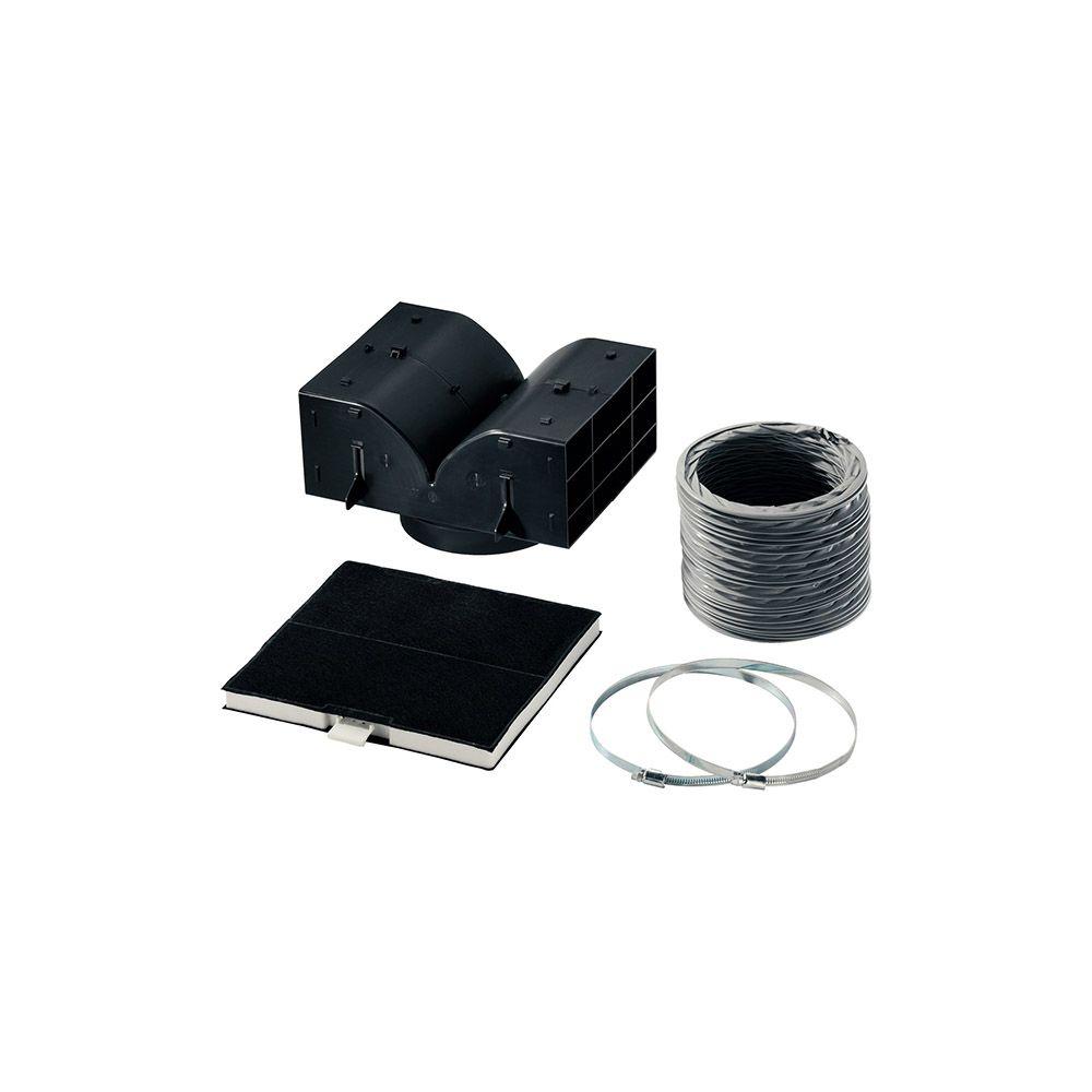 Bosch Kit de recyclage BOSCH DHZ 5325