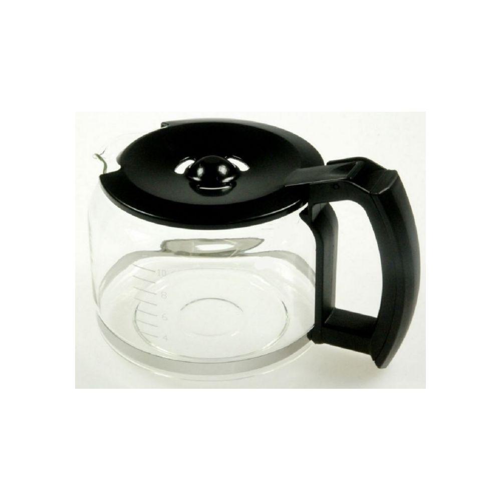 AEG Verseuse 10 tasses pour cafetière electrolux - aeg