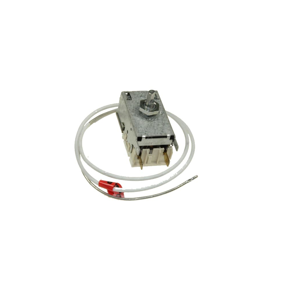Hotpoint Thermostat A030175/k59l4080 C.post L.323 reference : C00059243