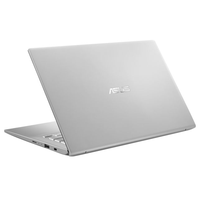 PC Portable Asus R424DA-EK245T