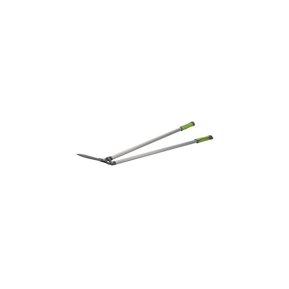 Silverline Cisailles à gazon à long manche 1 075 mm - 637457 - Silverline