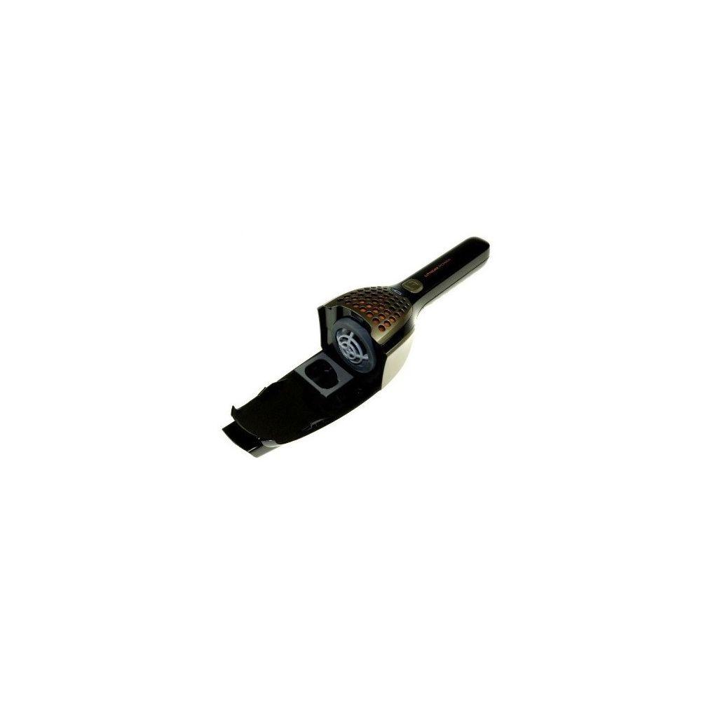 Electrolux Unité,sans, filtre,brown pour aspirateur electrolux