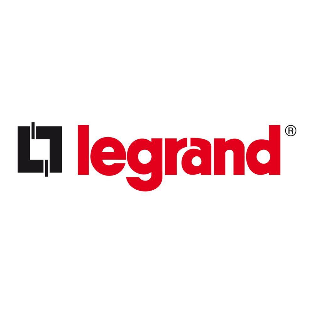 Legrand disjoncteur différentiel legrand dx3 6a courbe c 30ma 2 poles type ac - auto / vis - 6ka