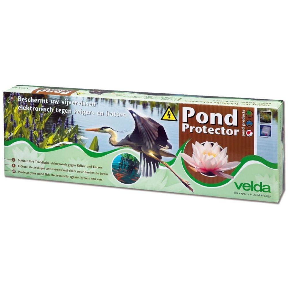 Velda Velda Protection d'étang
