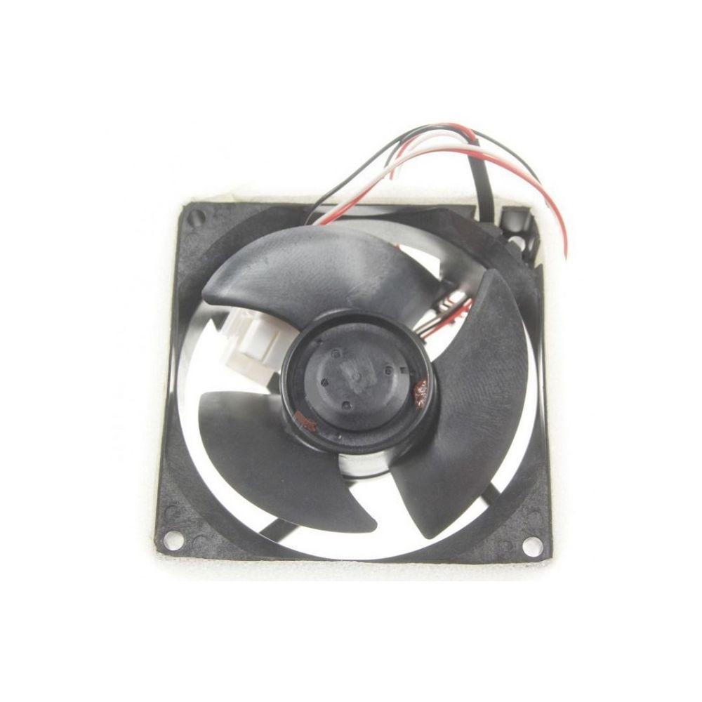 Samsung Moteur ventilateur rf-h920g pour refrigerateur samsung
