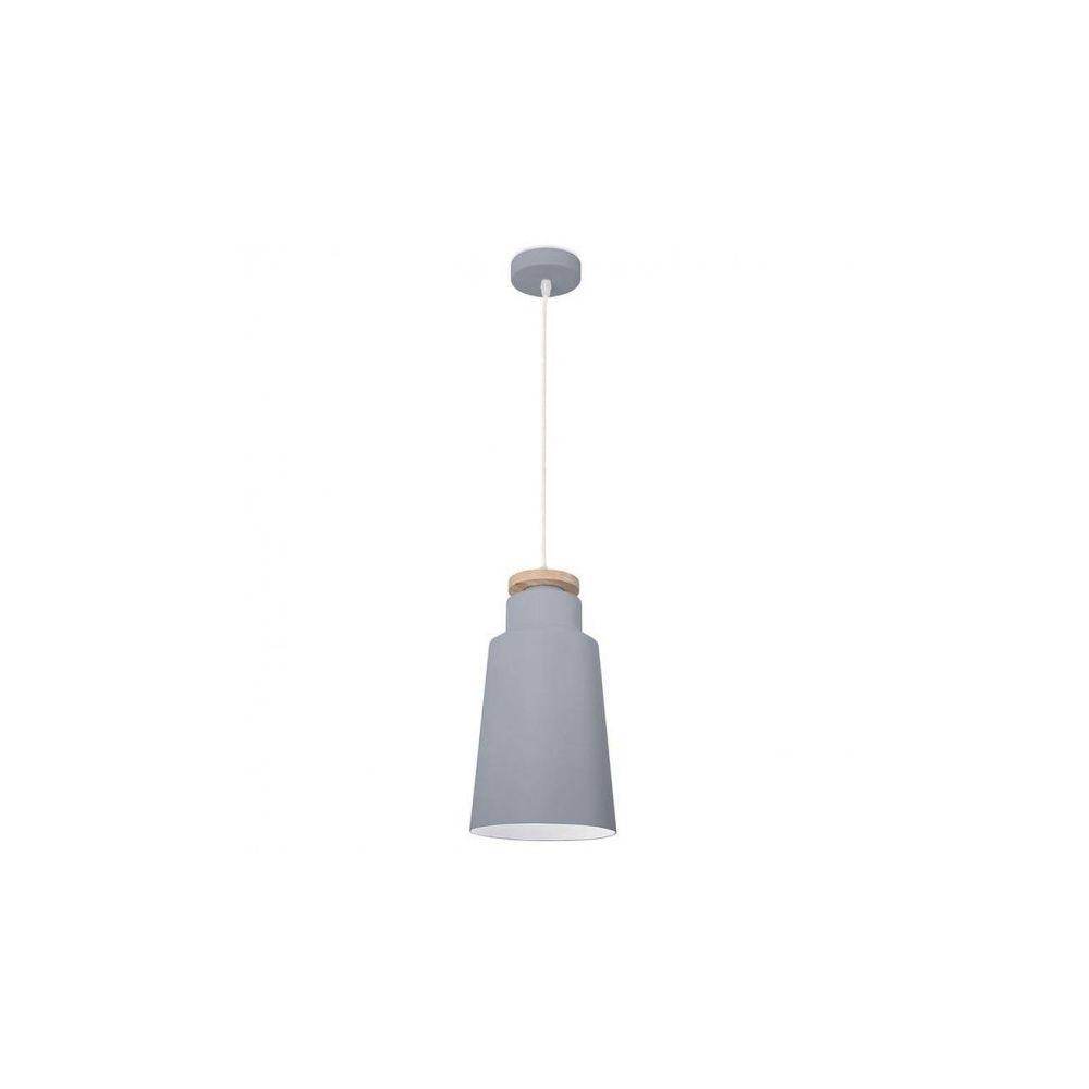 Leds C4 Suspension décorative NUBE H390 1 Ampoule