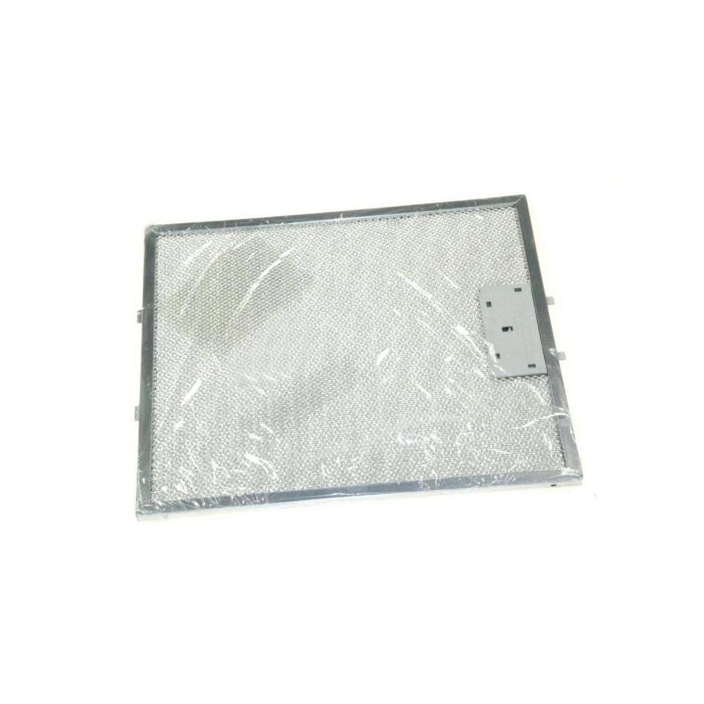 Electrolux FILTRE A GRAISSE 307 X 267 X 7 MM POUR HOTTE ELECTROLUX - 405525042