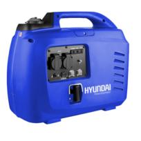 Groupe Electrogene Hyundai Catalogue 20192020