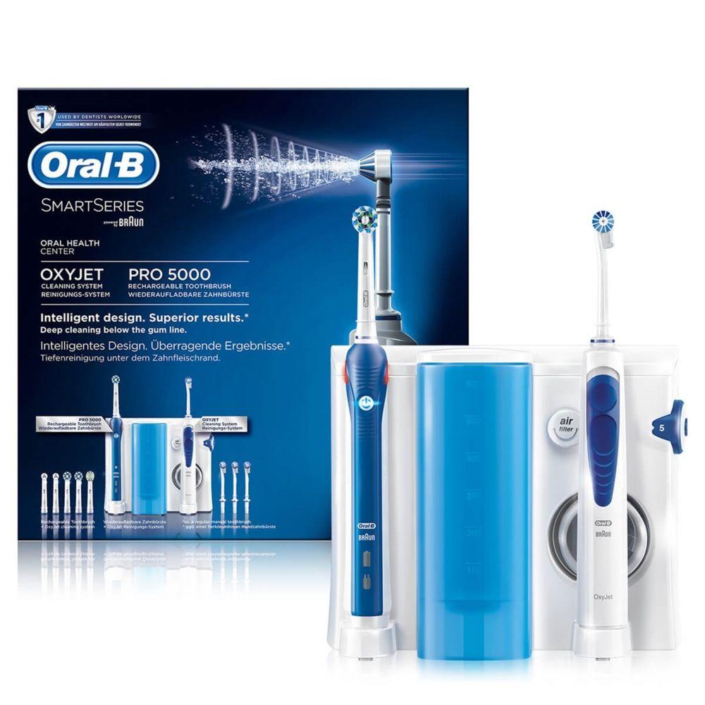 Oral-B braun - oc601-565-5