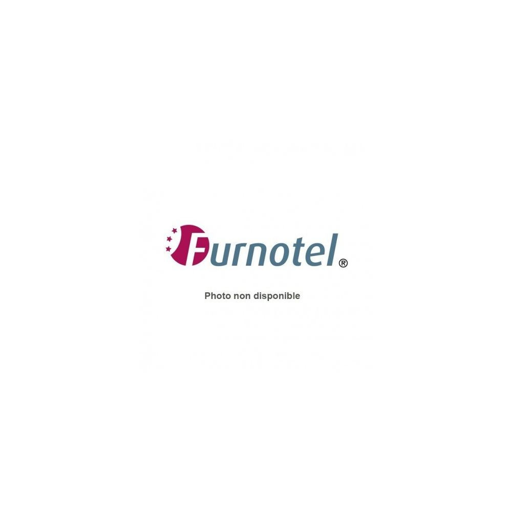 Furnotel Kit de roulettes -