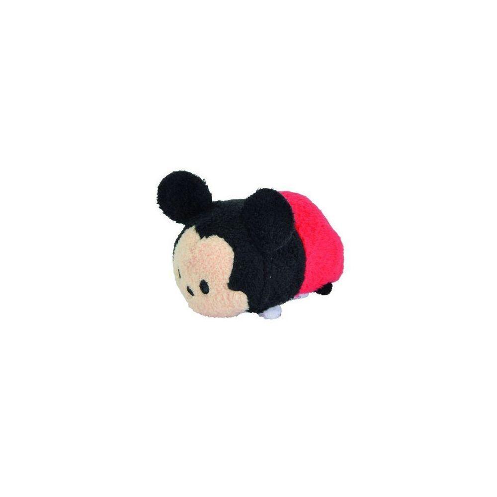Simba Peluche Tsum Tsum Mickey 30cm