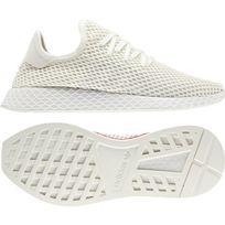 Adidas Toutes les gammes & produits Adidas Rue du Commerce