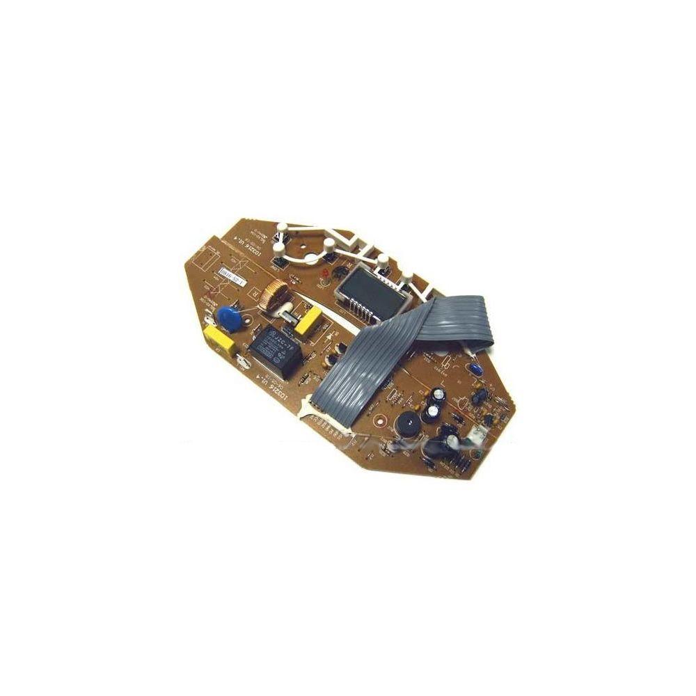 Moulinex Carte electronique ss-186107 pour machine a pain moulinex