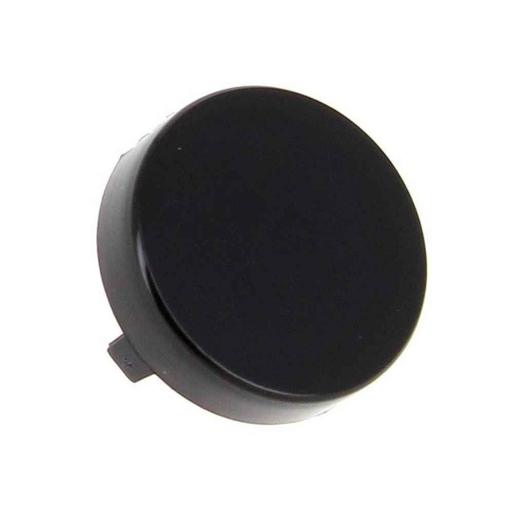 Bosch Touche de commande noire pour Micro-ondes Bosch