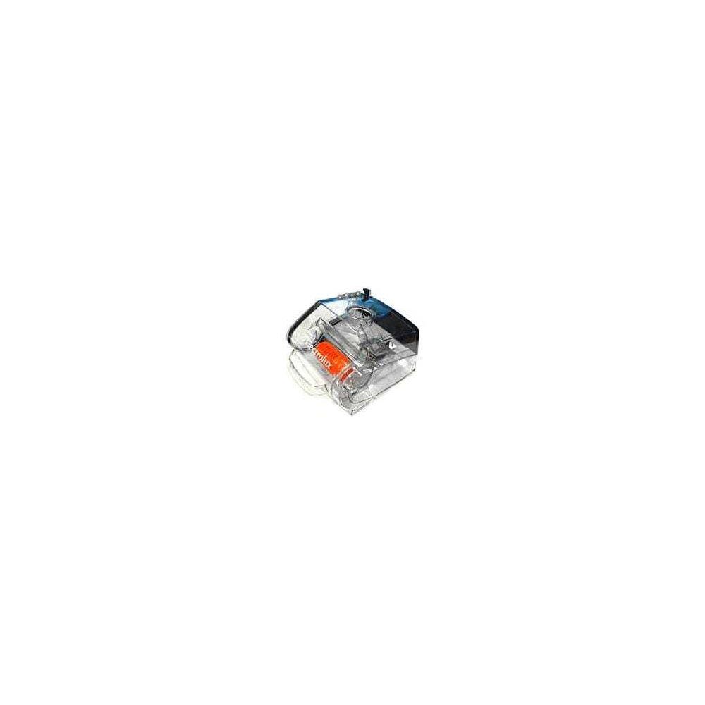 Electrolux Bac a poussiere complet pour Aspirateur Electrolux