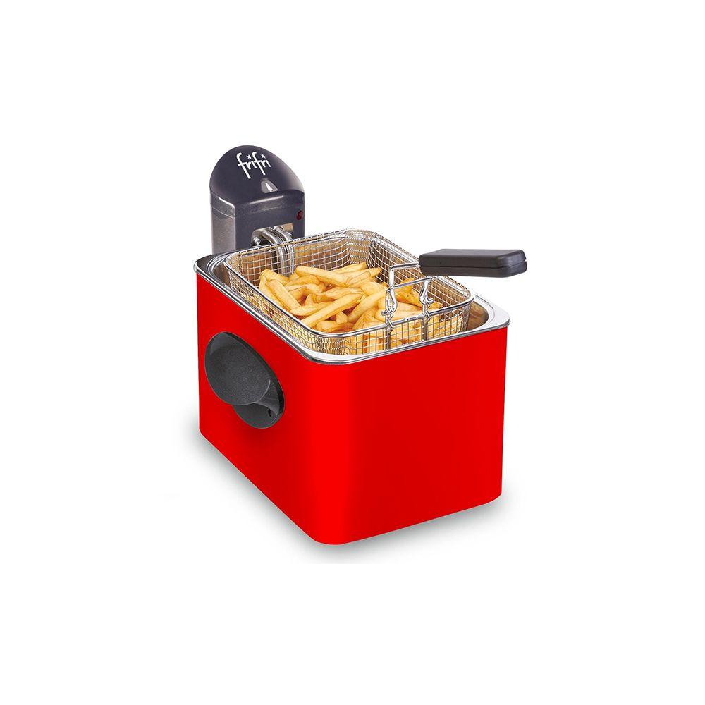 FRIFRI frifri - friteuse 3.5l 3200w - fi.1905rr