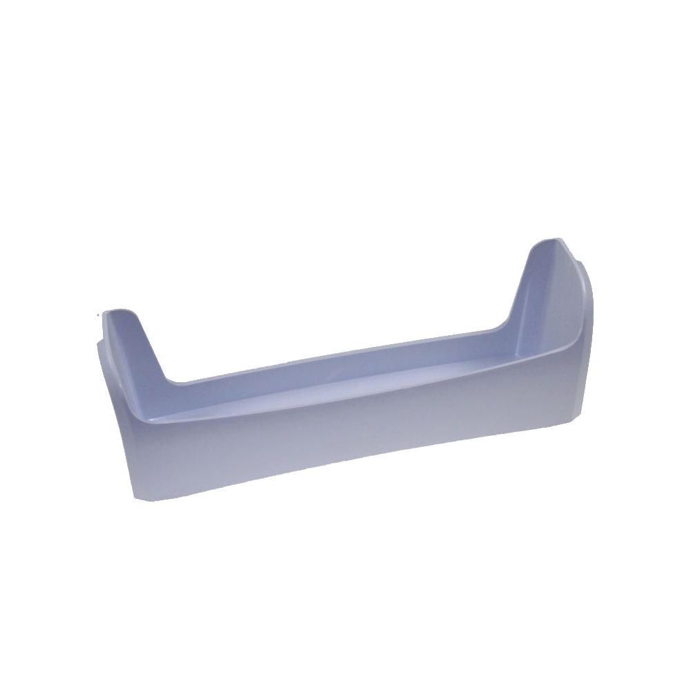 Hotpoint Balconnet Bouteilles (gda) reference : C00219585