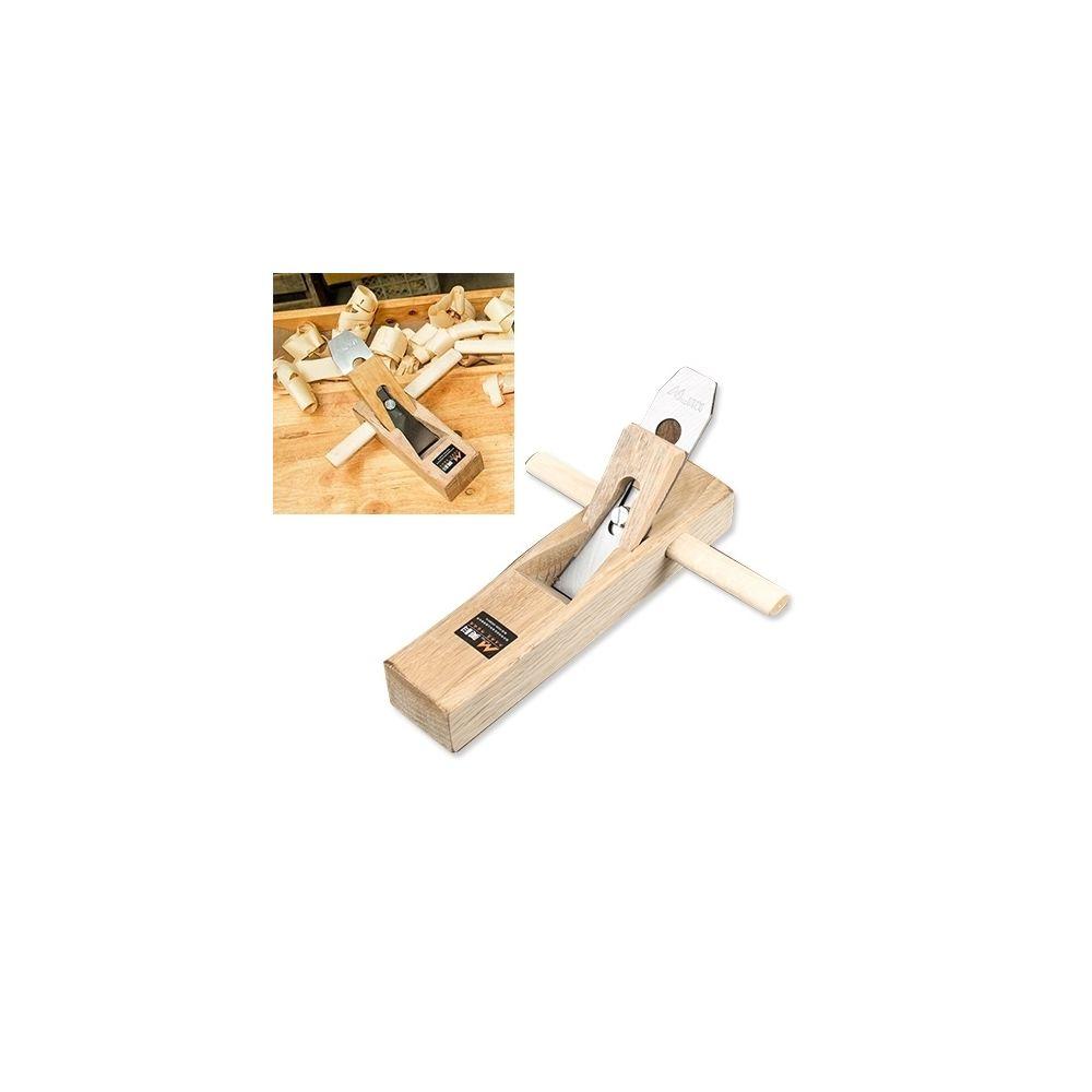 Wewoo Raboteuse Outils en bois de de de main de 280mm DIY