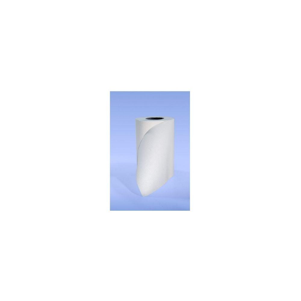 Selection Brico-Travo Bobine industrielle pure ouate vg 2 1000 26 x 21,3