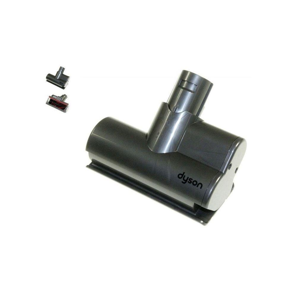 Dyson Brosse mini sv05 pour aspirateur dyson