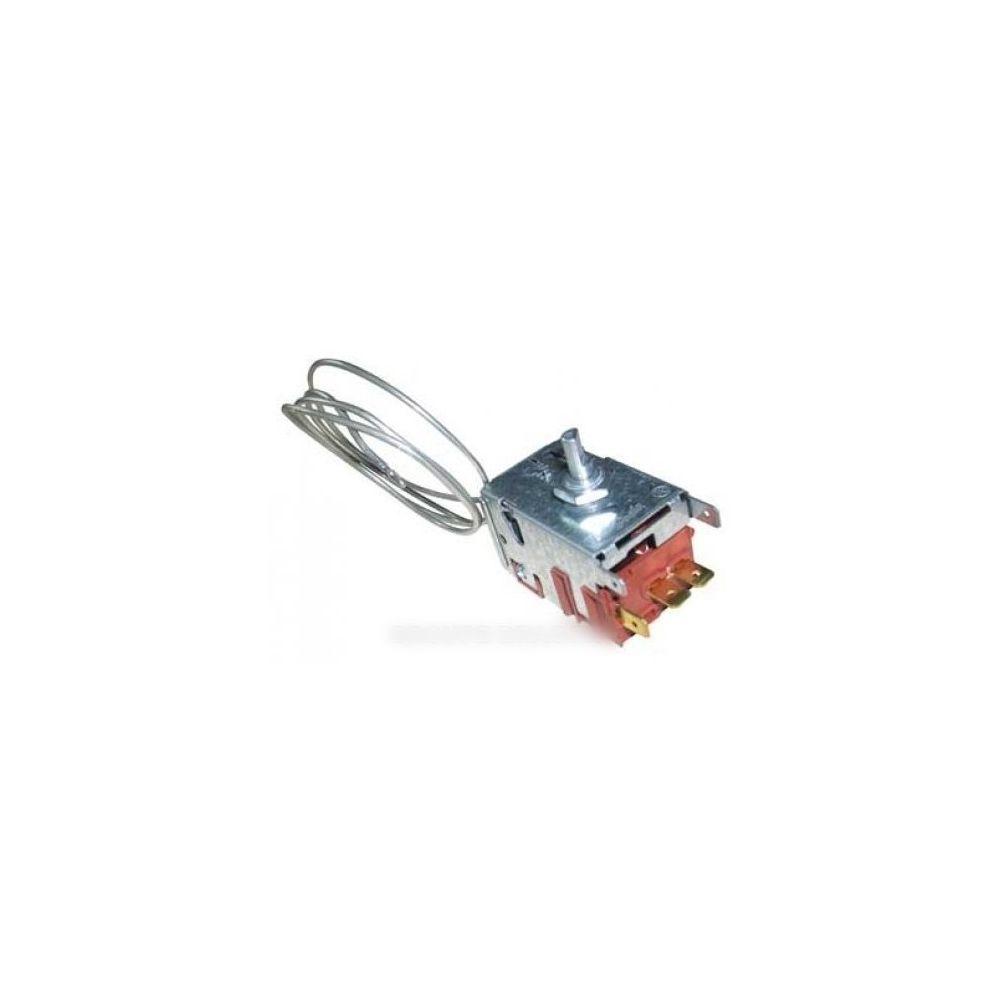 Indesit 077b6189 thermostat l.510 rhos pout refrigerateur indesit