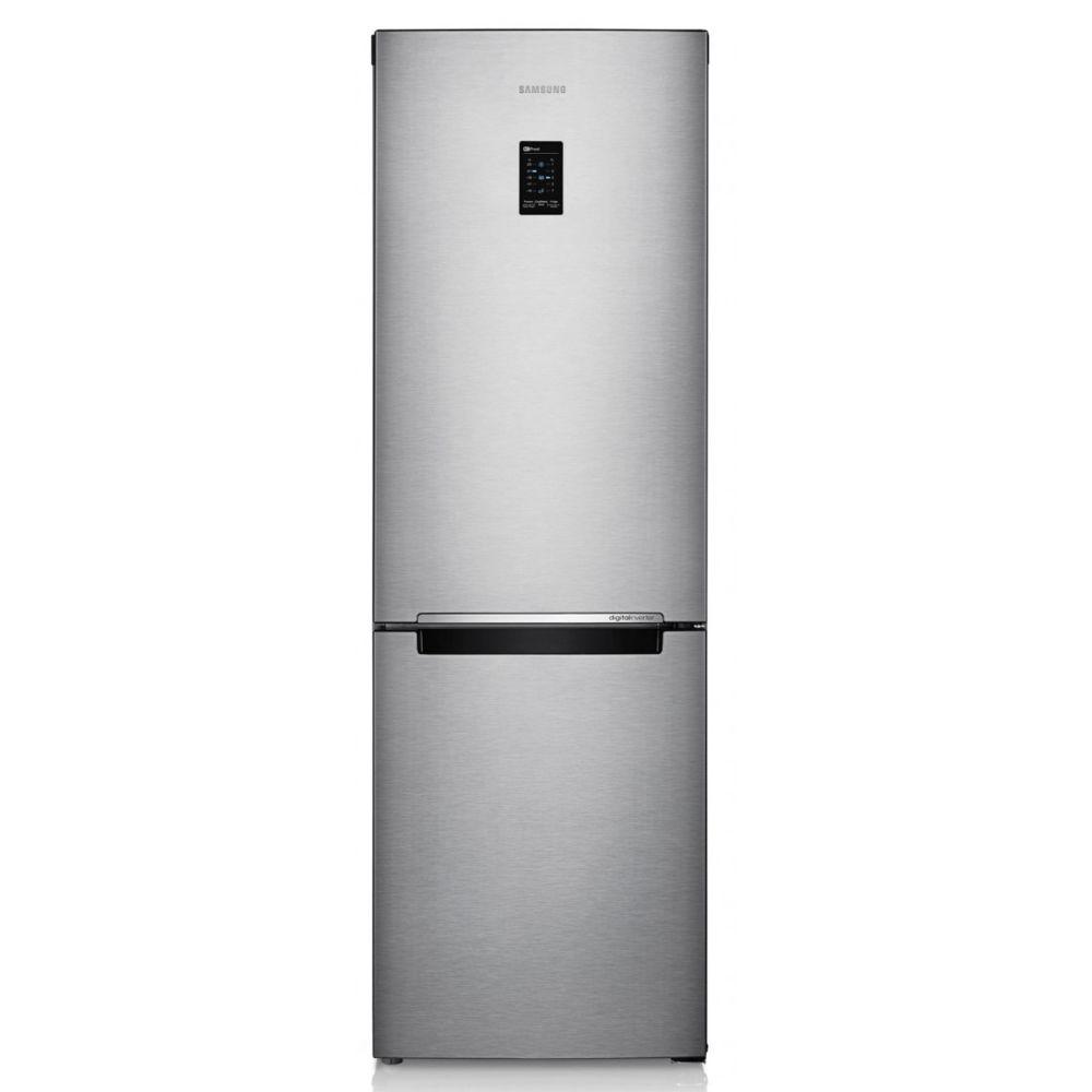 Samsung Réfrigérateur Combiné Inversé Samsung Rb 31 Her 2 Csa