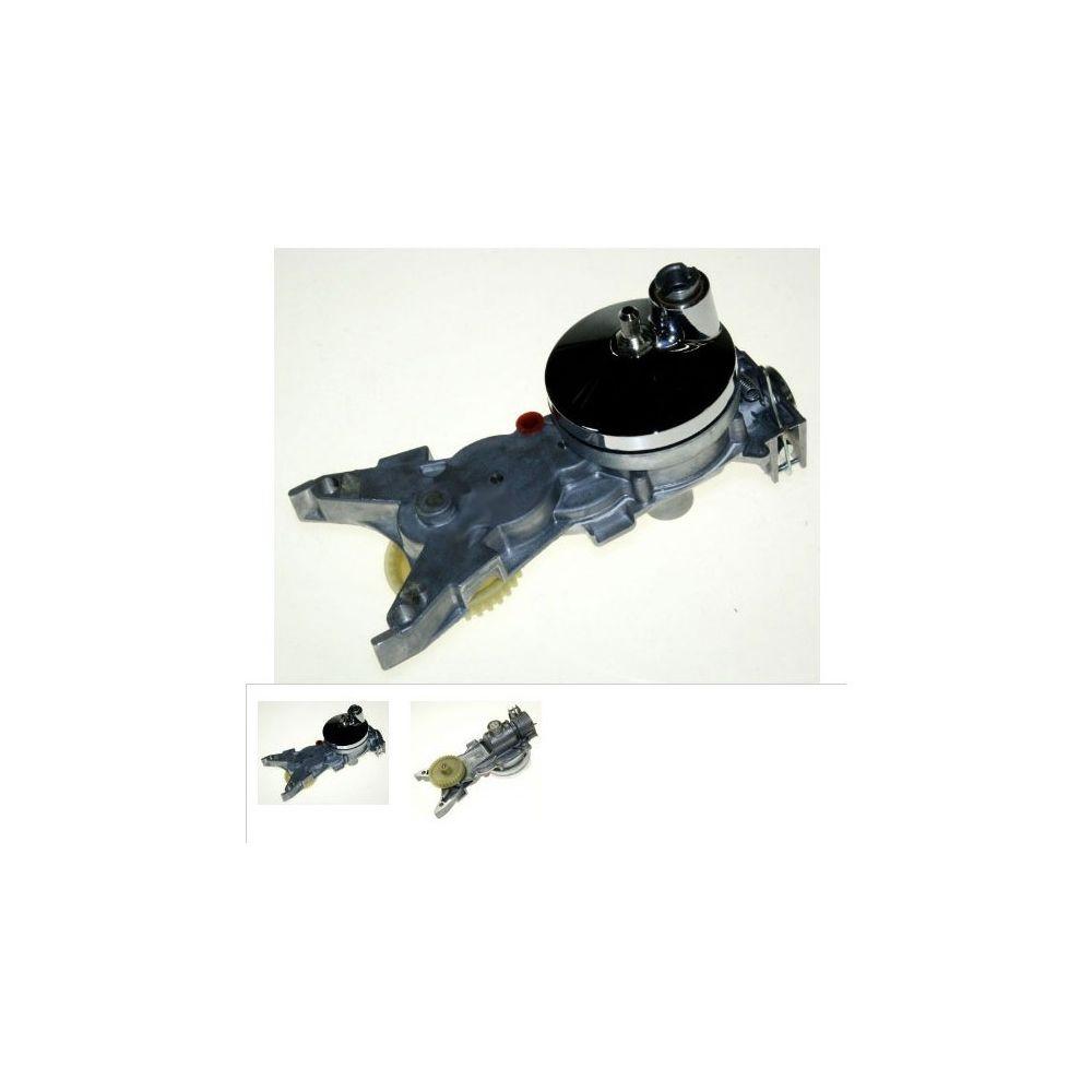 Kenwood Boite a vitesse pour robot multifonctions kenwood