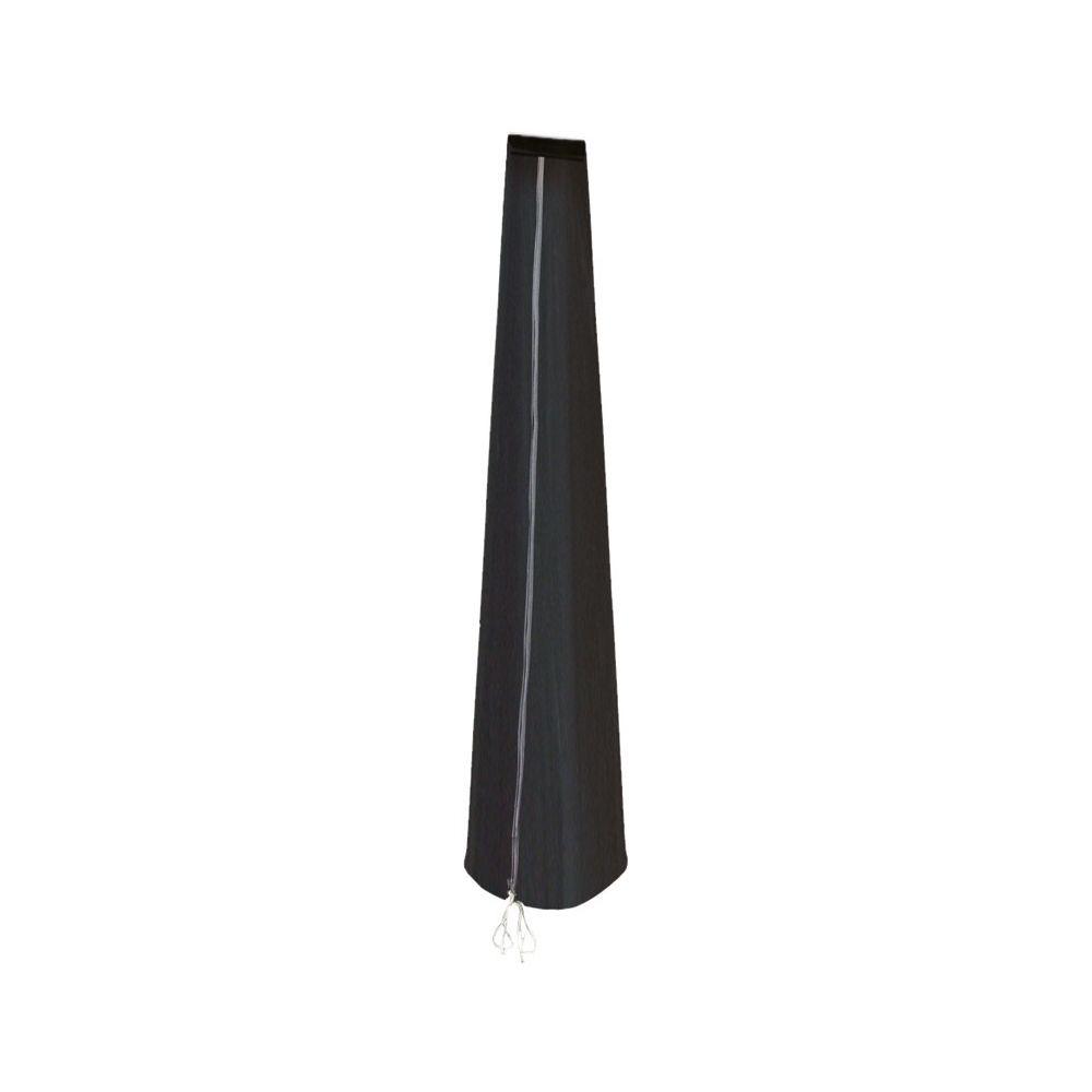 Garland Housse parasol rectangulaire 4 mètres
