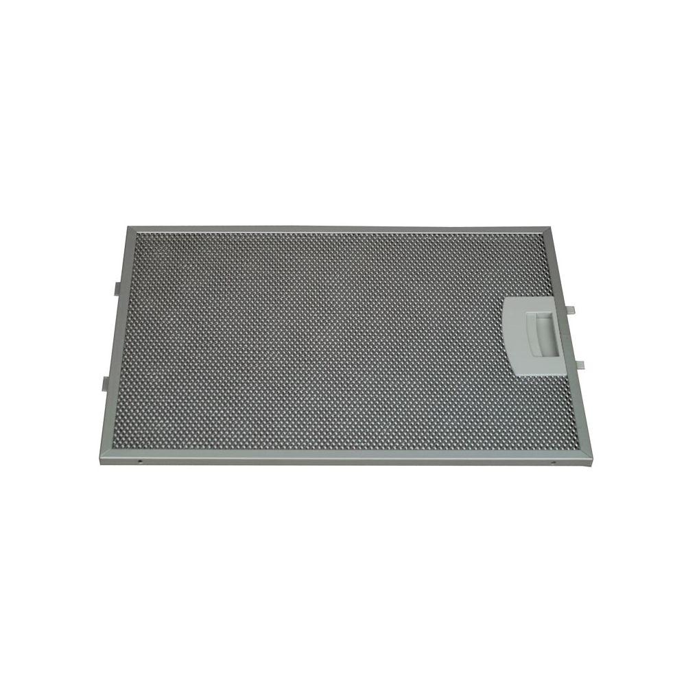 Bosch Filtre Metallique Hotte Bosch 320 X 220m reference : 00362380