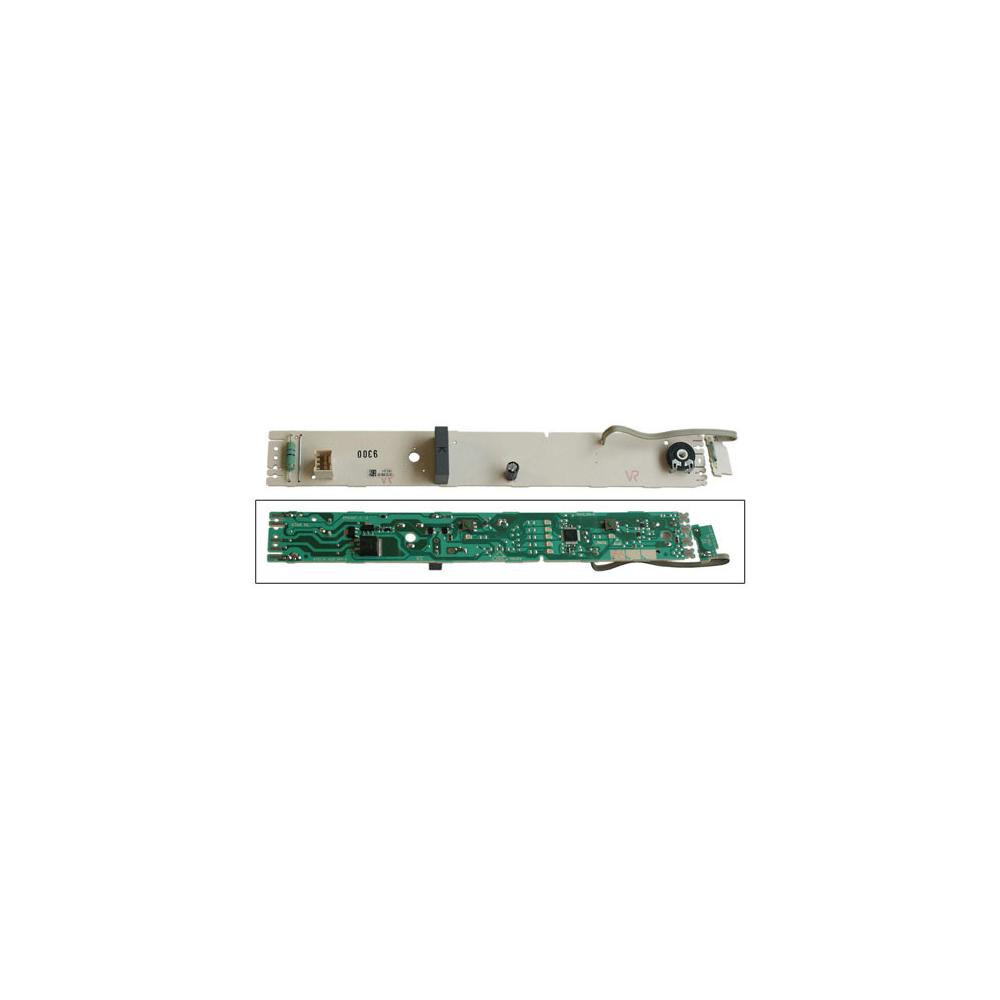Liebherr Platine De Controle Ksv304-1 reference : 6133696