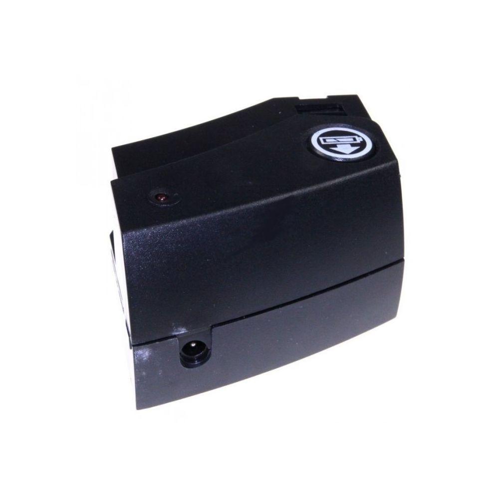 Karcher Batterie pour appareil kärcher
