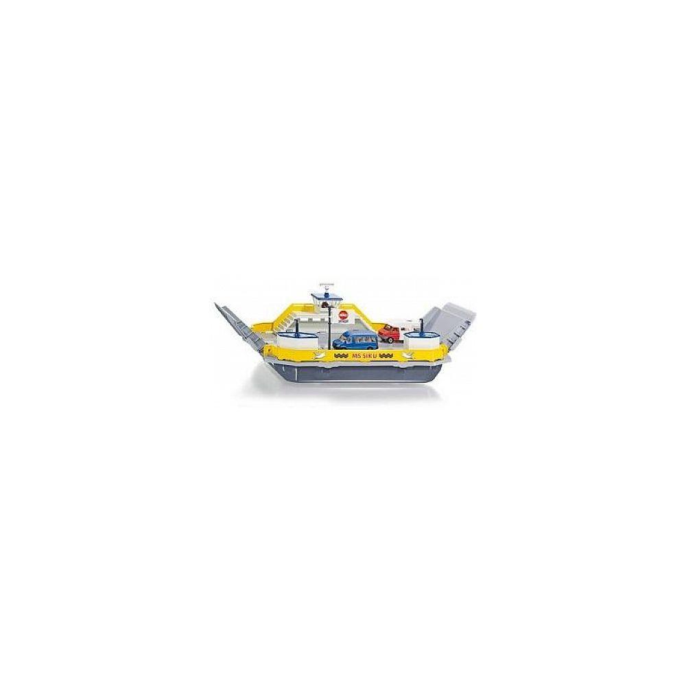 SIKU Ferry 1:50