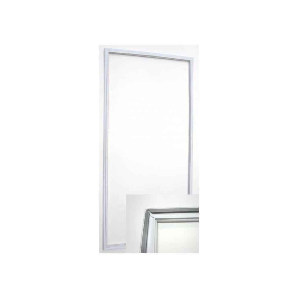 Hotpoint Joint de porte blanc pour réfrigérateur ariston