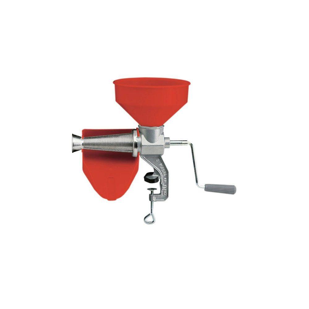 Reber reber - presse-tomates manuel plastique n°3 - 8602n
