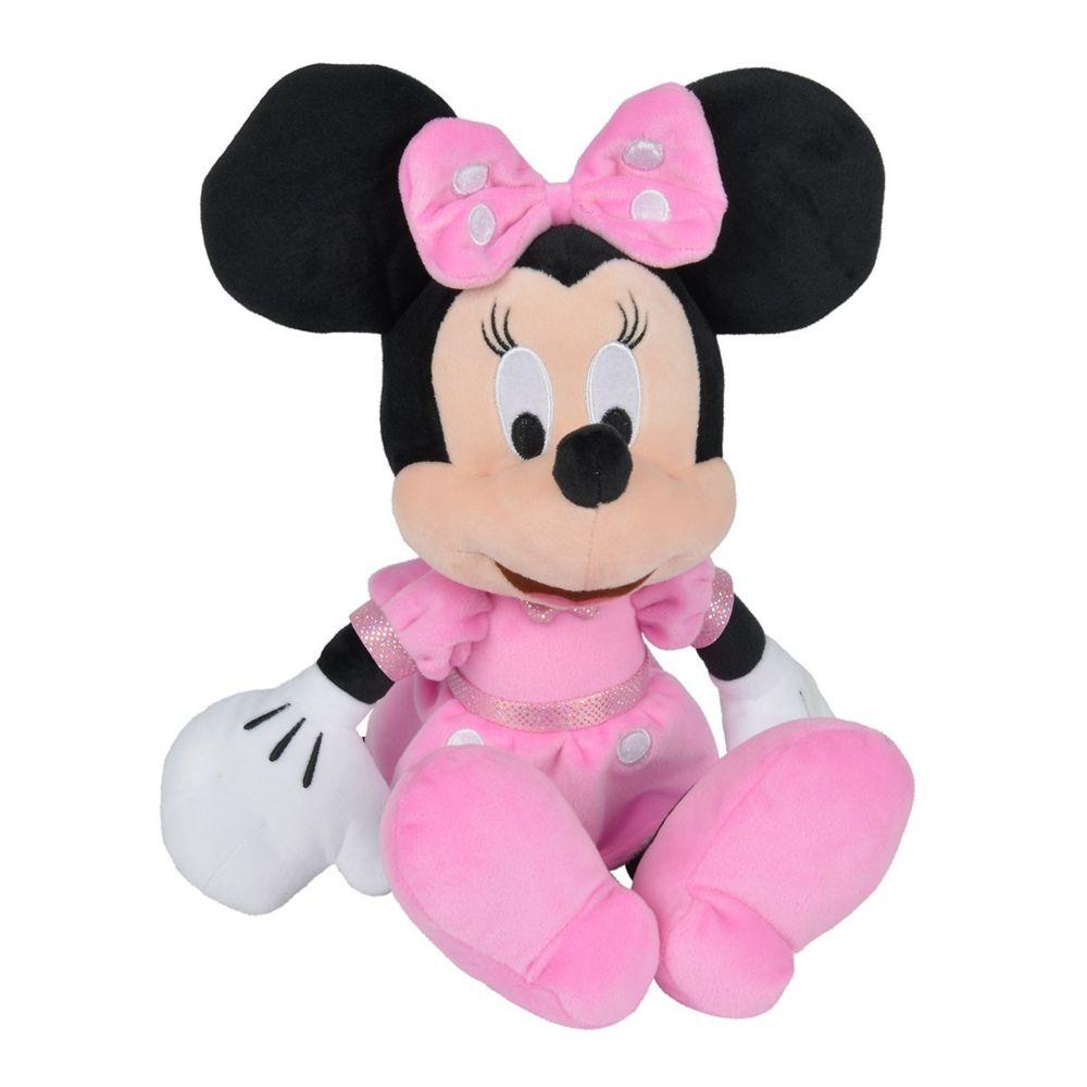 Simba Simba- Peluche Disney Minnie Mouse, 6315874847