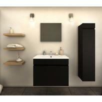 Meubles de salle de bain Ma maison mes tendances - Achat ...