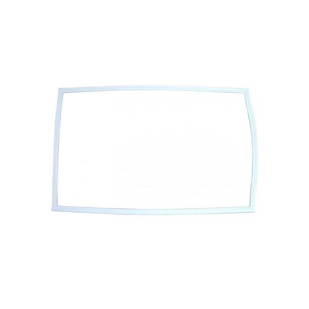 Hotpoint Joint porte polarw 530x835 p900 pour réfrigérateur ariston