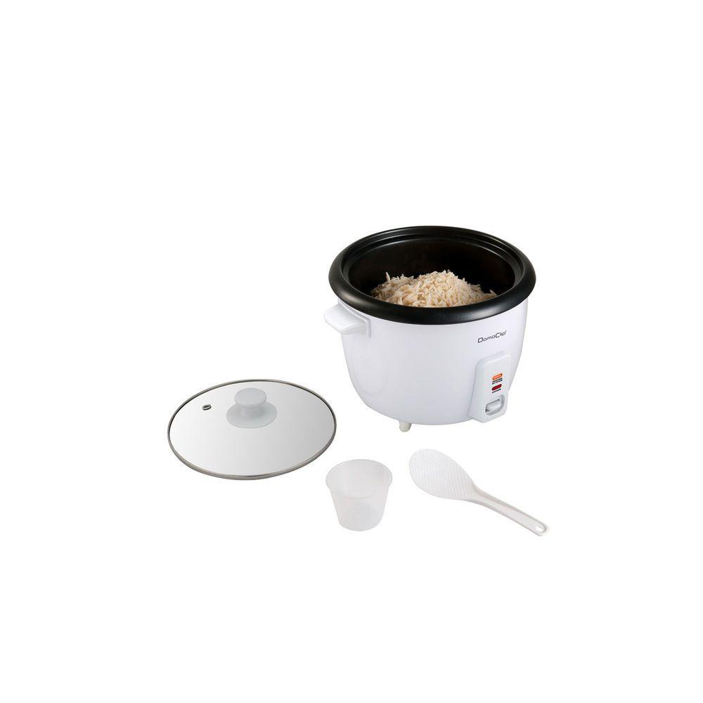 Domoclip Cuiseur à riz DOC111