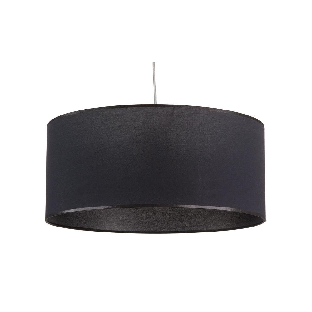 Santiago Pons Maison de Lune Suspension 42271 texture Couleur : Noir