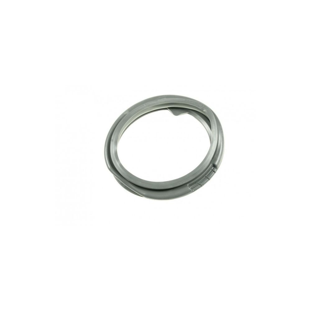 Whirlpool TUNNEL HUBLOT D340 D354 68