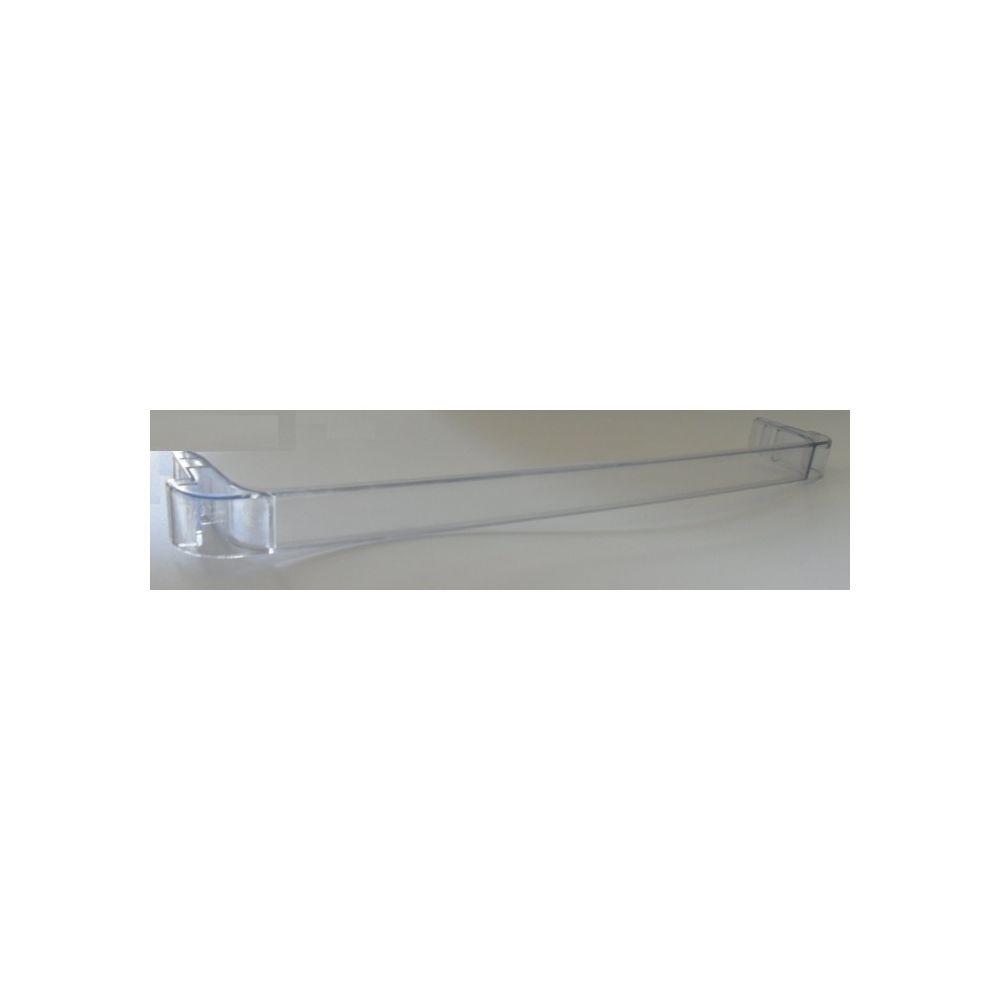 Far Arceau balconnet porte bouteille pour refrigerateur far