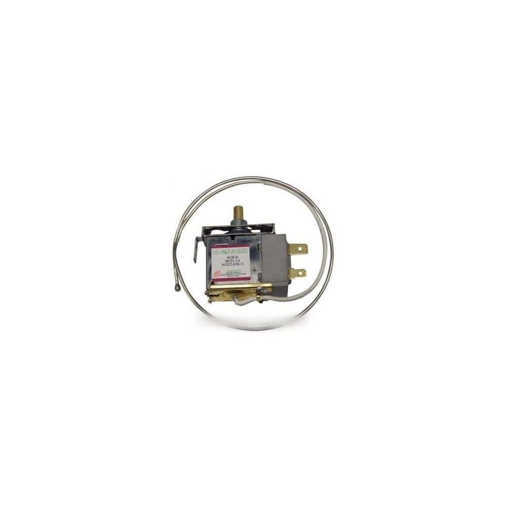 Fagor Thermostat wdf26 / 0712.0000239-12 pour réfrigérateur brandt