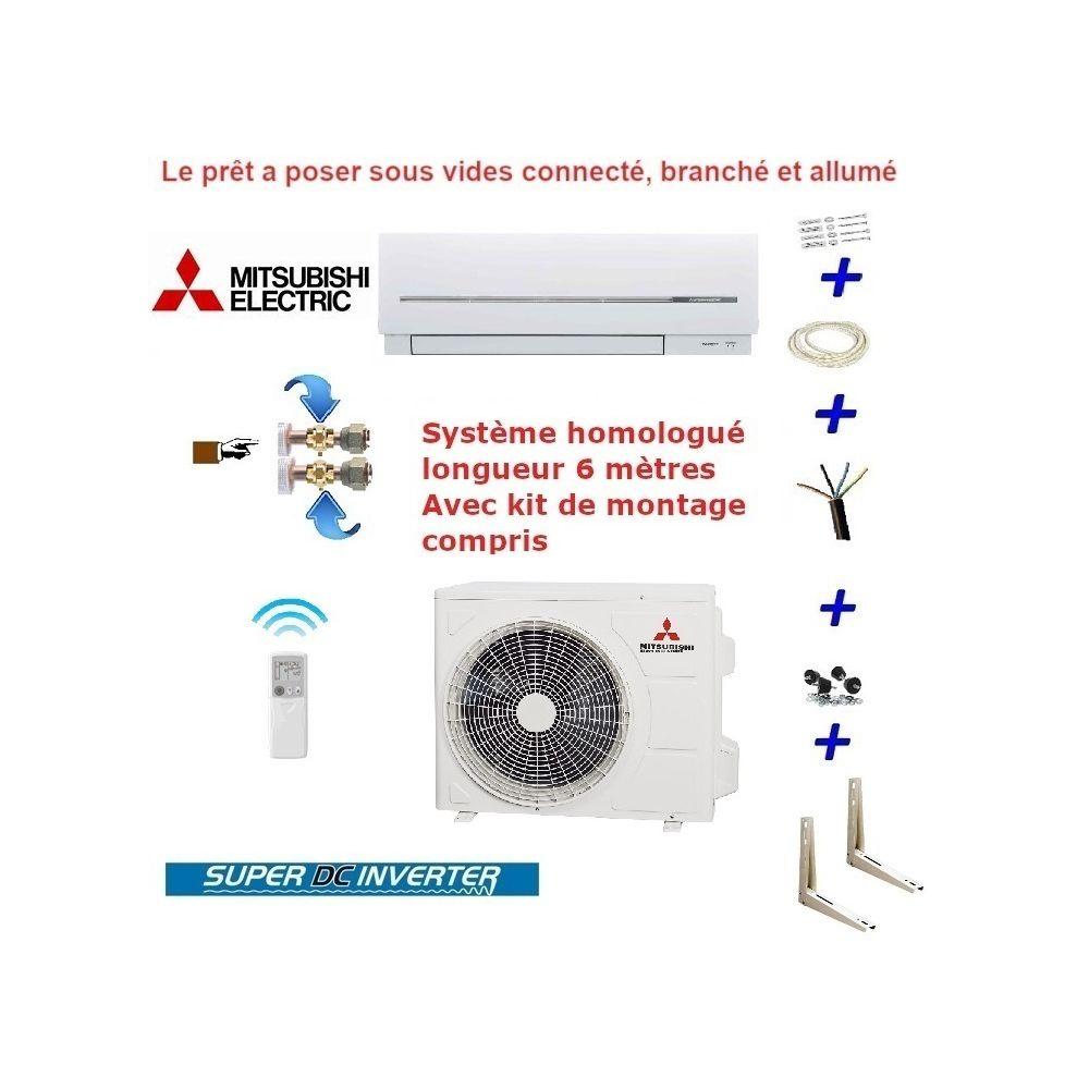 Devis Climatisation à Nogent-sur-Marne ▷ Prix & Coût : Réversible, Maison, Gainable