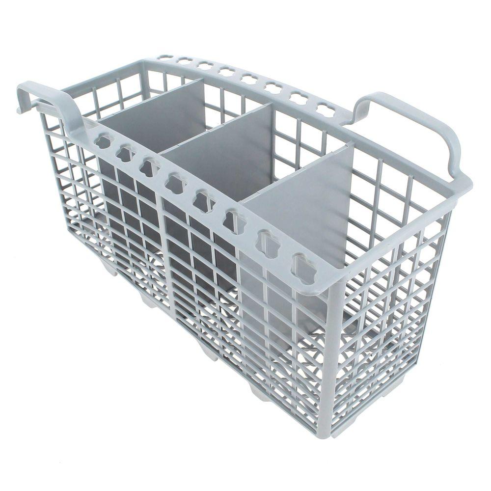 Indesit Panier a couverts pour Lave-vaisselle Ariston, Lave-vaisselle Indesit, Lave-vaisselle Scholtes