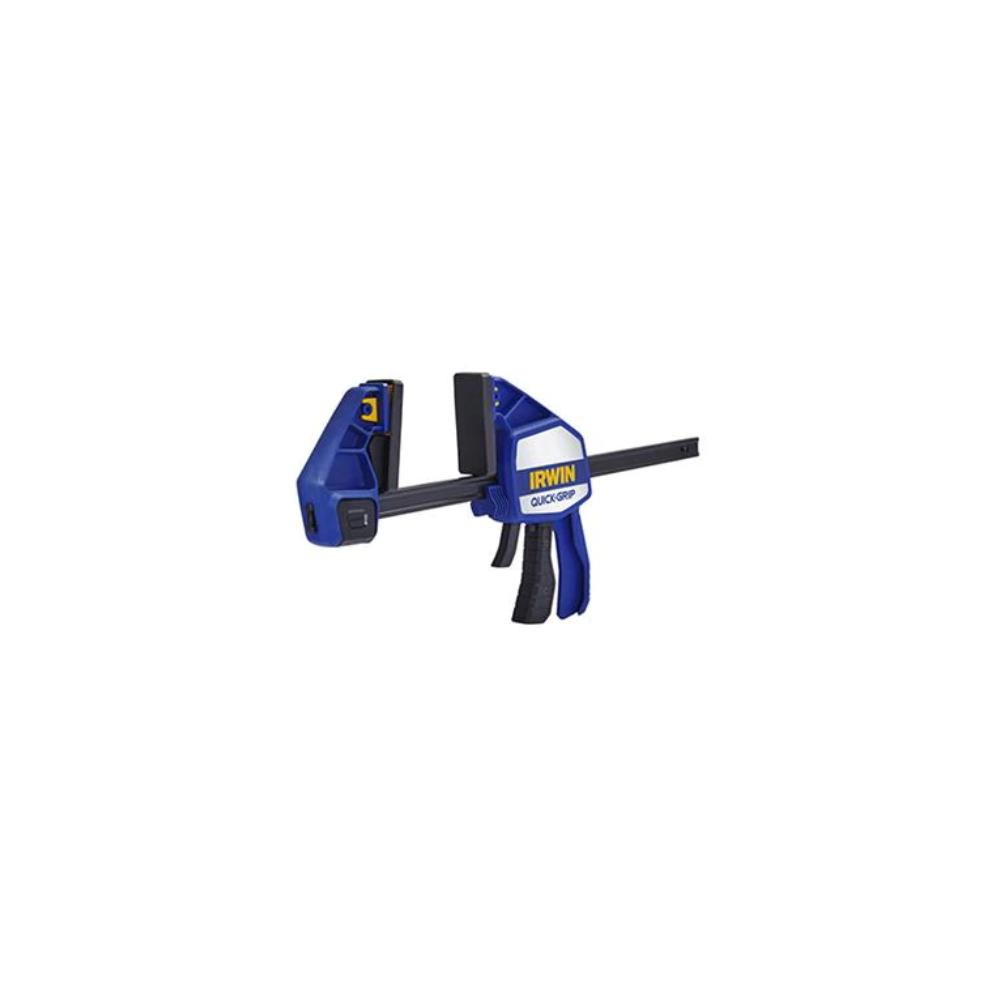 Irwin Serre-joint rapide Quick-Grip Xp IRWIN - 450 mm - 250 Kg - 10505944