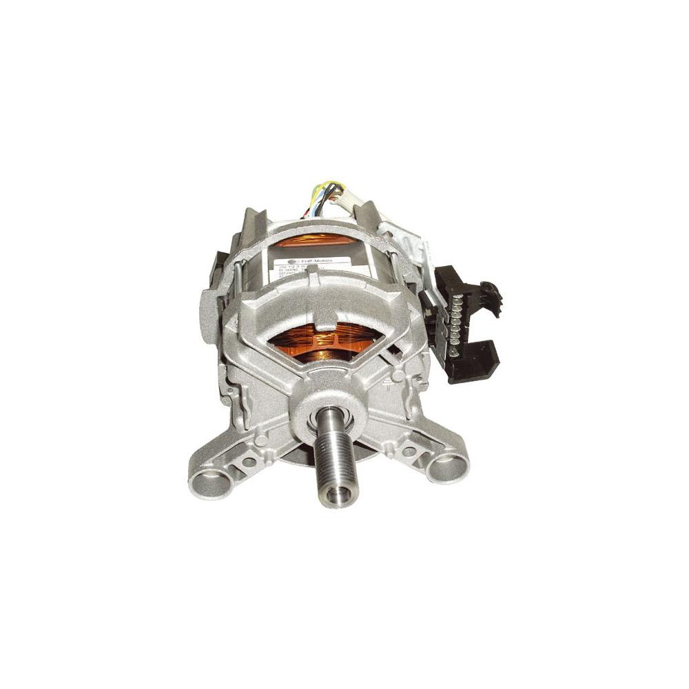Electrolux MOTEUR UOZ112G55 POUR LAVE LINGE ELECTROLUX - 1246602096
