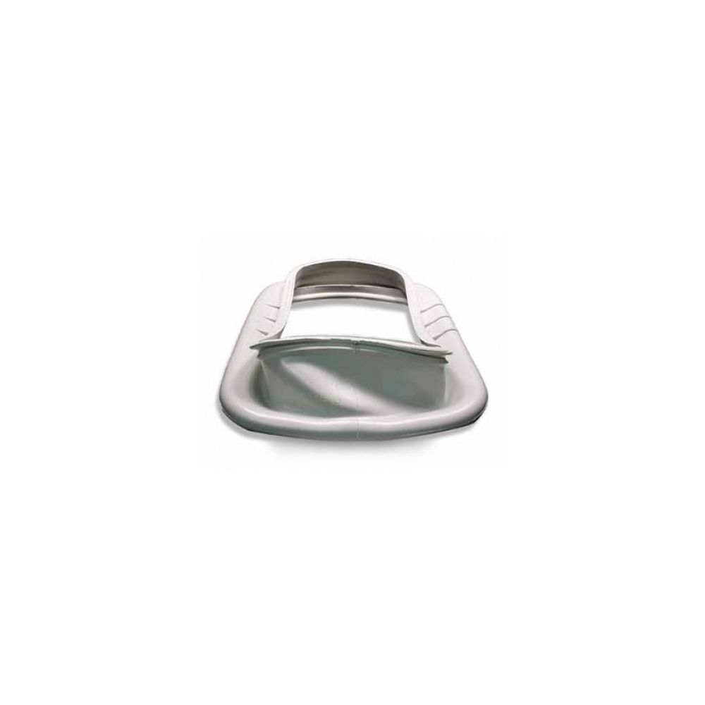 Electrolux Manchette de cuve souffet pour lave linge electrolux